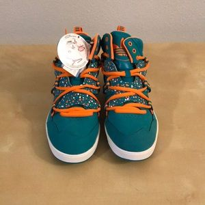 adidas Shoes - Adidas RH Instinct (new)